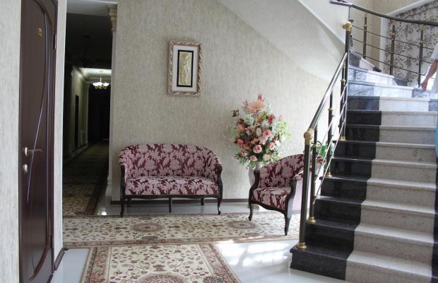 фотографии Апарт'с Хотел (Apart's Hotel) изображение №12