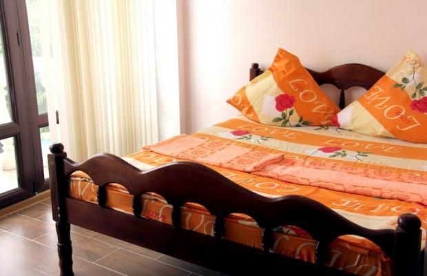 фото отеля Абхазия изображение №9