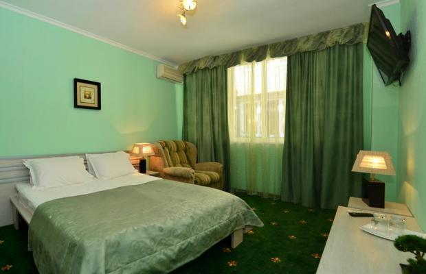фото отеля Мечта (Mechta) изображение №9