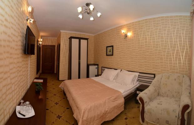фотографии отеля Мечта (Mechta) изображение №7
