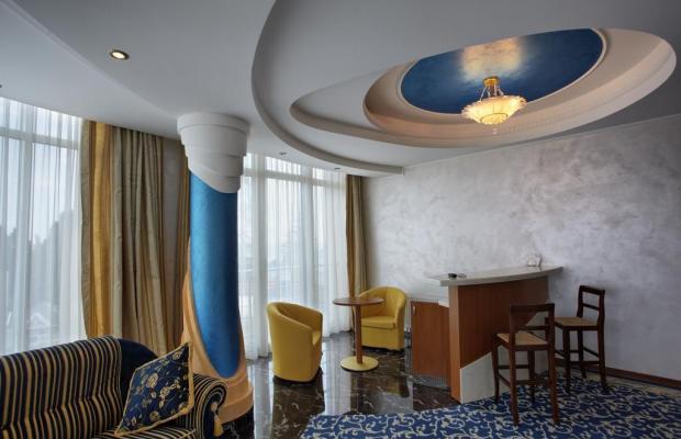 фото отеля Агора (Agora) изображение №13