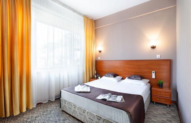 фото отеля Отель Радужный (Otel' Raduzhnyj) изображение №33