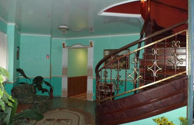 фото Катюша (Katusha) изображение №26