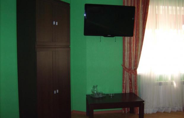 фотографии отеля Катюша (Katusha) изображение №23