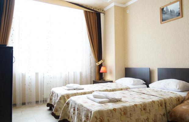 фотографии Олимпия (Olympia) изображение №28