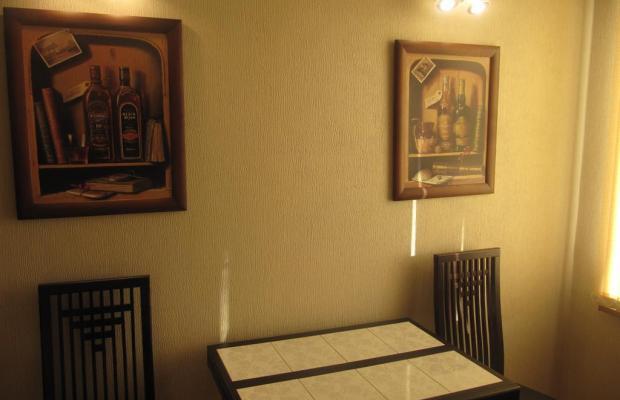 фотографии Гостевой Дом АКС (Gostevoj Dom AKS) изображение №16