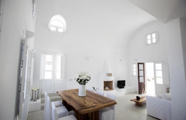 фото Aenaon Villas изображение №14