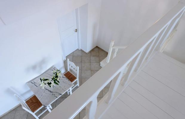 фотографии Agnadema Apartments изображение №52