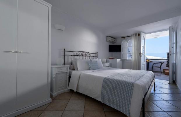 фотографии Agnadema Apartments изображение №40