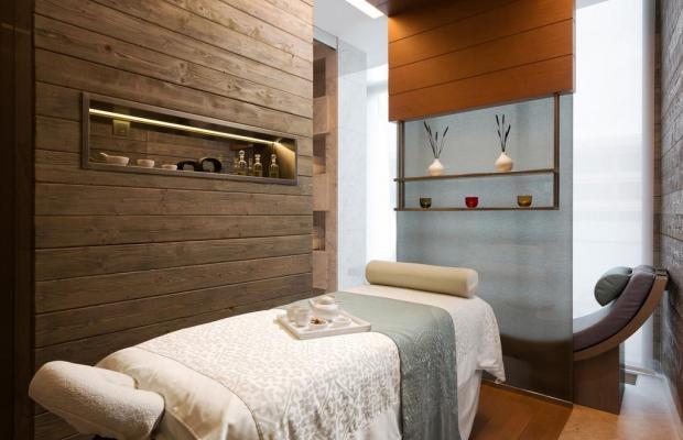 фото отеля Hyatt Regency Sochi изображение №9