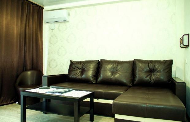фото отеля Посейдон (Poseidon) изображение №29