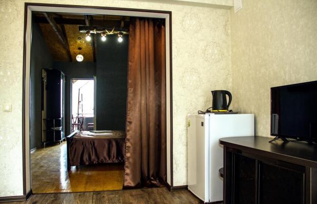 фото отеля Посейдон (Poseidon) изображение №13