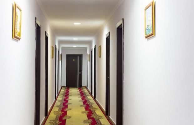 фотографии отеля Руслан (Ruslan) изображение №23