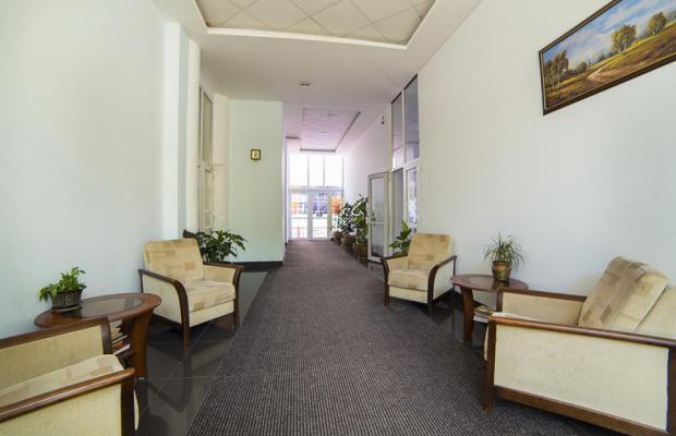 фото отеля Руслан изображение №17