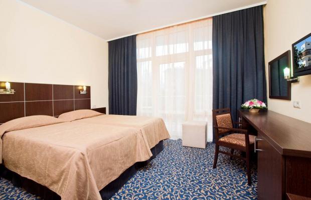 фото отеля Круиз Компас Отель (Круиз Kompass Hotels) изображение №13