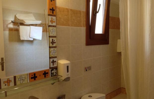 фотографии отеля Antonia изображение №39