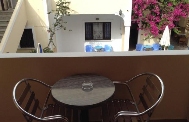 фото отеля Antonia изображение №29