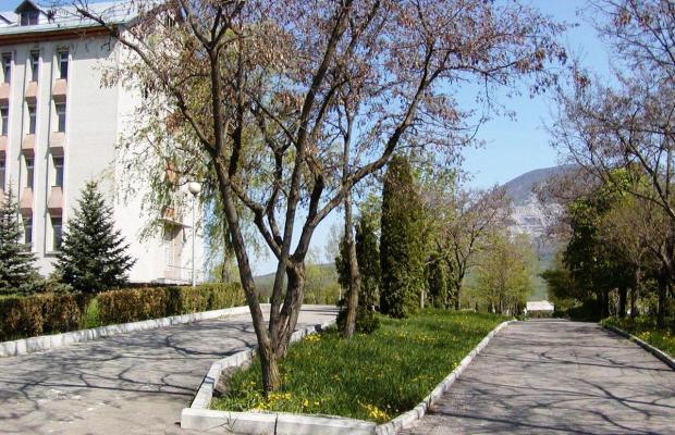 фотографии Минеральные воды - 2 (Mineralnye vody - 2) изображение №32