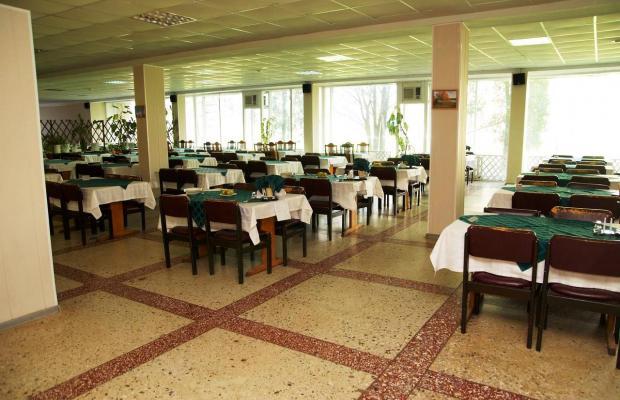 фотографии отеля Минеральные воды - 2 (Mineralnye vody - 2) изображение №11