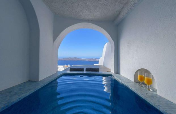 фото отеля Apolafsi Villa изображение №41