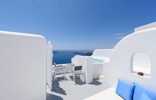 фото Apolafsi Villa изображение №22