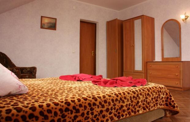 фото отеля Замок Тарханкут (Zamok Tarhankut) изображение №9