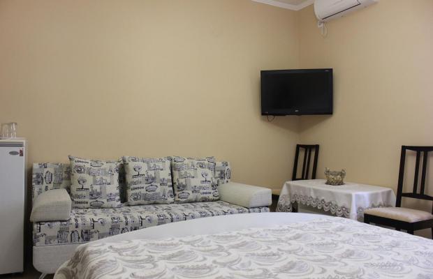 фото отеля Родос (Rodos) изображение №5