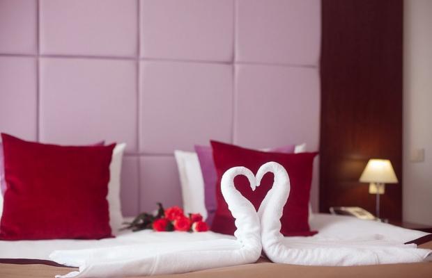 фото отеля Bridge Resort изображение №73