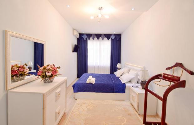 фотографии отеля Радуга-Престиж (Raduga Prestige) изображение №27