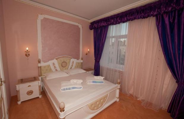 фото отеля Украина Палас (Ukraina Palas) изображение №9