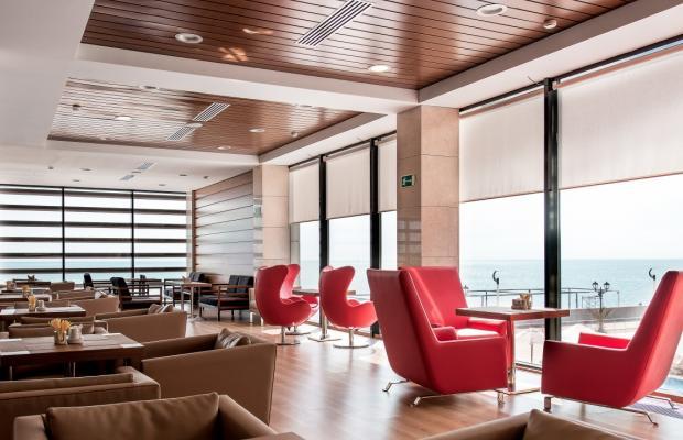 фото Арфа Парк-Отель (Arfa Park-Otel') изображение №26