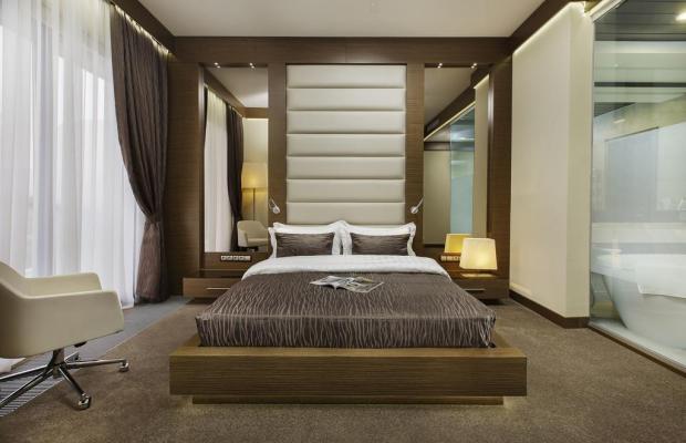 фотографии Арфа Парк-Отель (Arfa Park-Otel') изображение №24