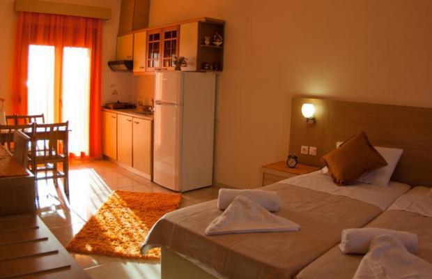 фото Villa Decauville изображение №10