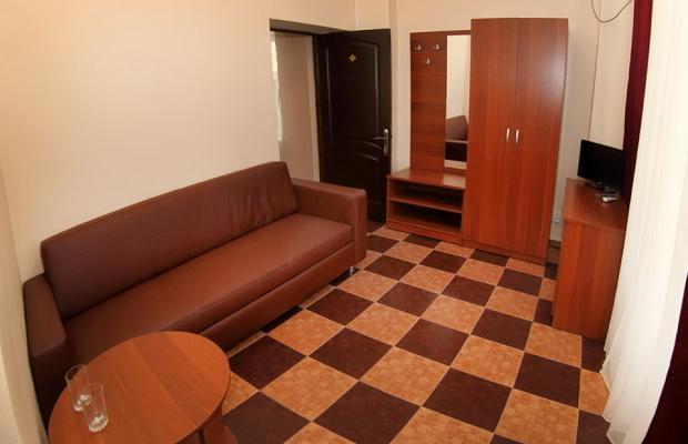 фото отеля Амра-2 (Amra-2) изображение №21