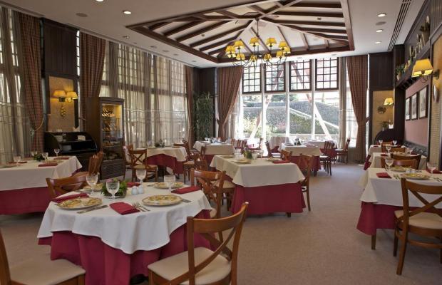 фотографии Пик Отель (Peak Hotel) изображение №12
