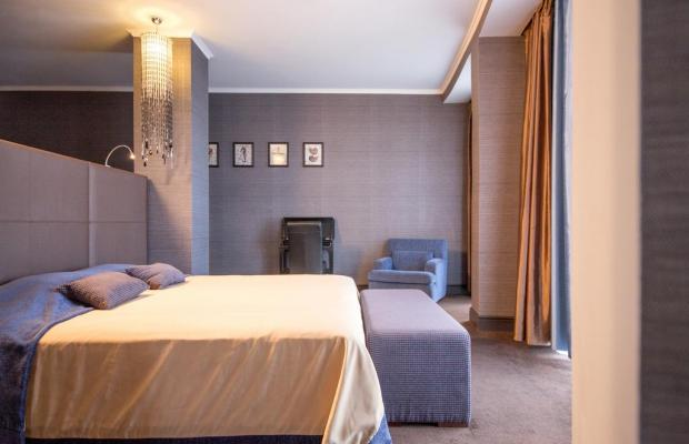 фото отеля Приморье SPA Hotel & Wellness (Primor'e SPA Hotel & Wellness) изображение №29