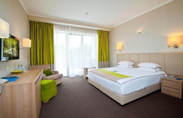фото отеля Приморье SPA Hotel & Wellness (Primor'e SPA Hotel & Wellness) изображение №17