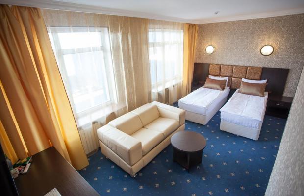 фотографии отеля Marton Olimpik (Мартон Олимпик) изображение №19