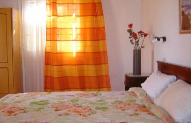 фотографии отеля Almiros Apartments изображение №11