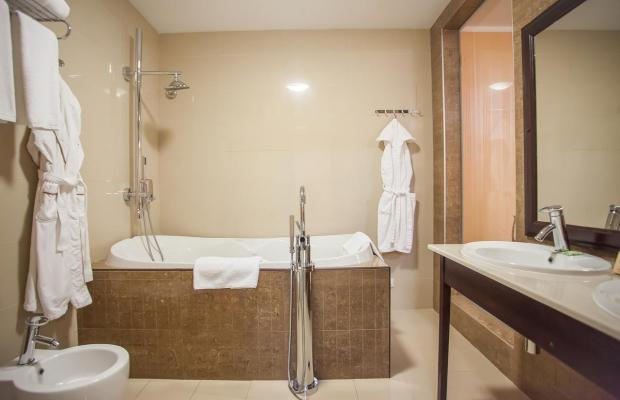 фото отеля Marton Palace (ex. Триумф-Палас) изображение №49