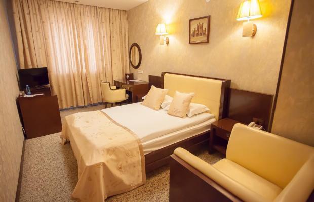 фотографии отеля Marton Palace (ex. Триумф-Палас) изображение №35