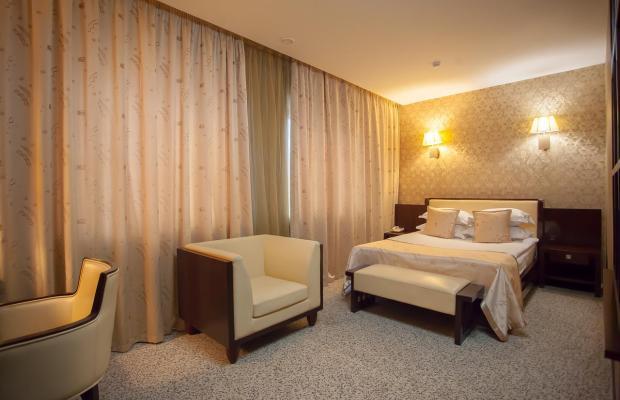 фотографии отеля Marton Palace (ex. Триумф-Палас) изображение №27