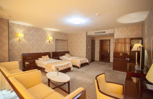 фотографии отеля Marton Palace (ex. Триумф-Палас) изображение №11