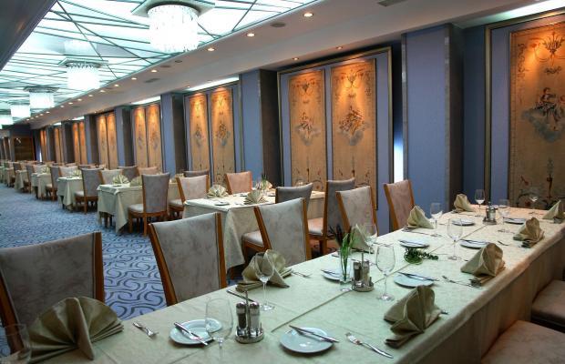 фото отеля Marton Palace (ex. Триумф-Палас) изображение №5