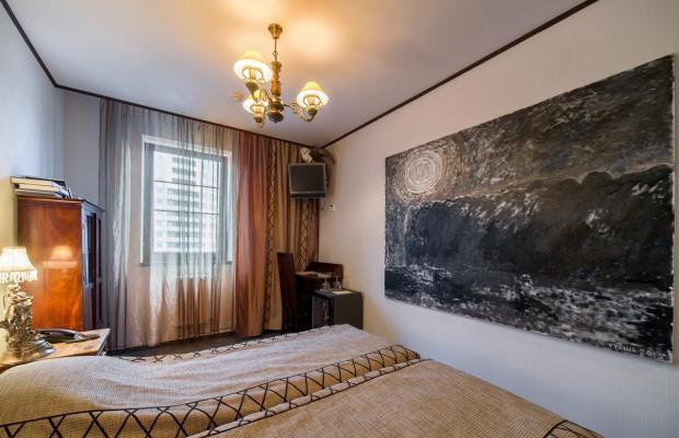 фотографии отеля Шкиперская (Shkiperskaya) изображение №11