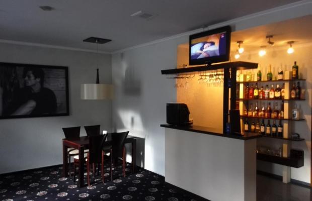 фотографии Hotel Blues (Отель Блюз) изображение №12