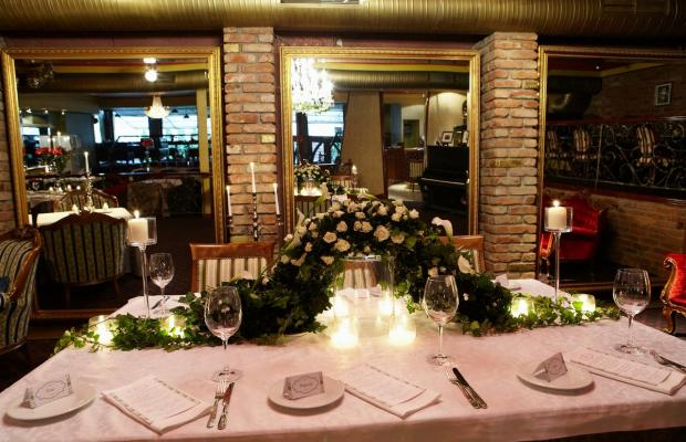 фотографии отеля Дона (Dona) изображение №39
