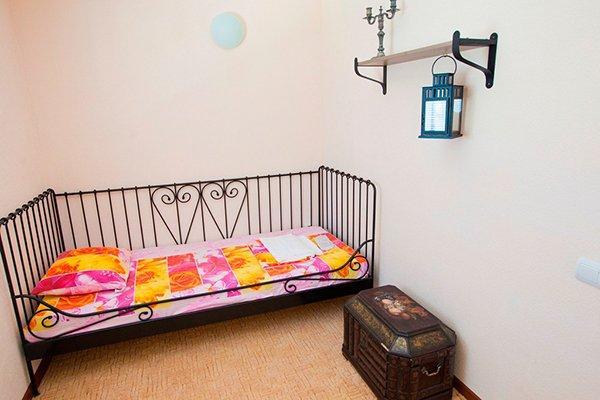 фото отеля Садко (Sadko) изображение №17