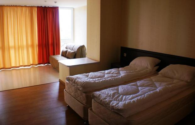 фотографии отеля Грин Клаб (Green Club) изображение №11
