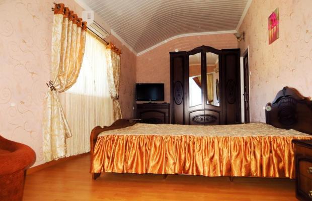 фото отеля Отель Кавказ (Kavkaz) изображение №9